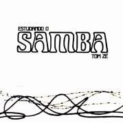 Estudando o samba, Музыкальный Портал α