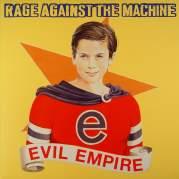 Evil Empire, Музыкальный Портал α