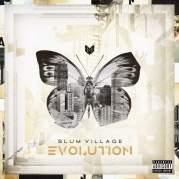 Evolution, Музыкальный Портал α