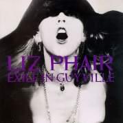Обложка альбома Exile in Guyville, Музыкальный Портал α