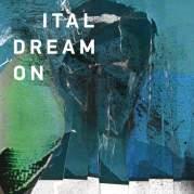 Обложка альбома Expression, Музыкальный Портал α