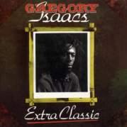Extra Classic, Музыкальный Портал α