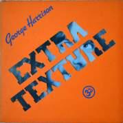 Extra Texture (Read All About It), Музыкальный Портал α