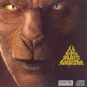 Eye of the Zombie, Музыкальный Портал α