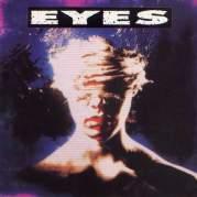 Eyes, Музыкальный Портал α
