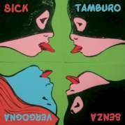 Обложка альбома Ezhupunna Tharakan, Музыкальный Портал α