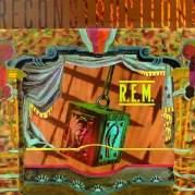 Fables of the Reconstruction, Музыкальный Портал α