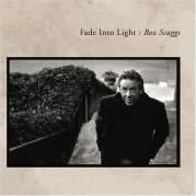 Обложка альбома Fade Into Light, Музыкальный Портал α