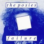 Обложка альбома Failure, Музыкальный Портал α