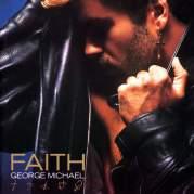 Faith, Музыкальный Портал α
