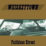 Faithless Street, Музыкальный Портал α