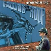 Falling Off the Roof, Музыкальный Портал α