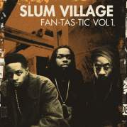 Fan-Tas-Tic, Volume 1, Музыкальный Портал α