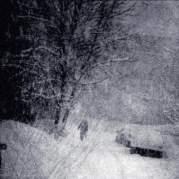 Обложка альбома FanMail, Музыкальный Портал α