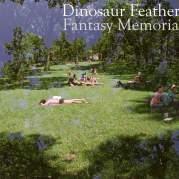 Обложка альбома Fantasy Memorial, Музыкальный Портал α