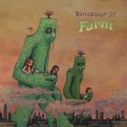 Обложка альбома Farm, Музыкальный Портал α