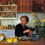 Обложка альбома Fate for Breakfast, Музыкальный Портал α
