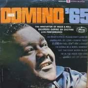 Fats Domino '65, Музыкальный Портал α