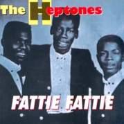 Обложка альбома Fattie Fattie, Музыкальный Портал α