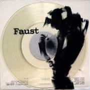 Faust, Музыкальный Портал α