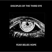 Обложка альбома Fear Belies Hope, Музыкальный Портал α