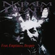 Fear, Emptiness, Despair, Музыкальный Портал α