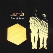 Fear of Fours, Музыкальный Портал α