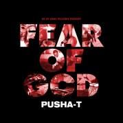 Fear of God, Музыкальный Портал α