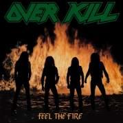 Feel the Fire, Музыкальный Портал α