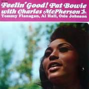Feelin' Good!, Музыкальный Портал α