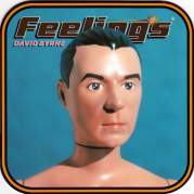 Feelings, Музыкальный Портал α