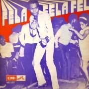 Fela Fela Fela, Музыкальный Портал α