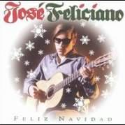 Обложка альбома Feliz Navidad, Музыкальный Портал α