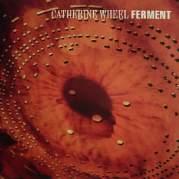 Обложка альбома Ferment, Музыкальный Портал α