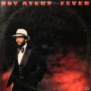 Fever, Музыкальный Портал α