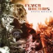 Обложка альбома Fever Dreams, Музыкальный Портал α