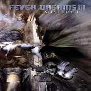 Обложка альбома Fever Dreams III, Музыкальный Портал α