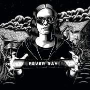 Обложка альбома Fever Ray, Музыкальный Портал α