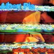 Обложка альбома Fidelius, Музыкальный Портал α