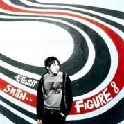 Обложка альбома Figure 8, Музыкальный Портал α
