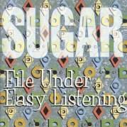 File Under: Easy Listening, Музыкальный Портал α