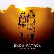 Обложка альбома Final Straw, Музыкальный Портал α