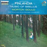 Finlandia: Music Of Sibelius, Музыкальный Портал α
