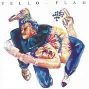 Обложка альбома Flag, Музыкальный Портал α