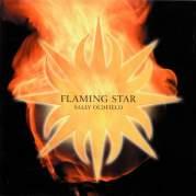 Flaming Star, Музыкальный Портал α