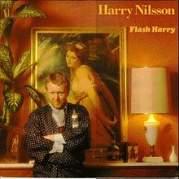 Flash Harry, Музыкальный Портал α