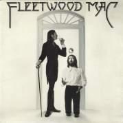 Обложка альбома Fleetwood Mac, Музыкальный Портал α
