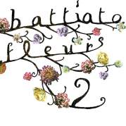 Обложка альбома Fleurs 2, Музыкальный Портал α