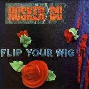 Flip Your Wig, Музыкальный Портал α