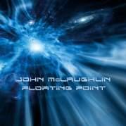 Обложка альбома Floating Point, Музыкальный Портал α